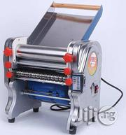 Automatic Chinchin Cutter   Manufacturing Equipment for sale in Lagos State, Ojo