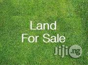 Gaduwa: A Flat Buildable And Liveable 1381sqm Residential Land | Land & Plots For Sale for sale in Abuja (FCT) State, Gaduwa