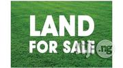 2223sqm Residential Land With C Of O For Hot Sale   Land & Plots For Sale for sale in Abuja (FCT) State, Kaura