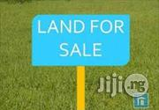 2223sqm Residential Land With C Of O Hot Sale | Land & Plots For Sale for sale in Abuja (FCT) State, Kaura