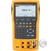 Fluke 754 Documenting Process Calibrator-hart | Measuring & Layout Tools for sale in Lagos State, Amuwo-Odofin