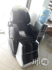 Massage Chair/Settee | Massagers for sale in Abuja (FCT) State, Wuse