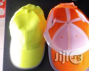 Bump Caps | Clothing Accessories for sale in Lagos State, Magodo