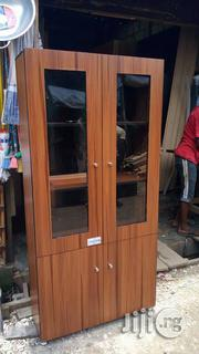 Book Shelf   Furniture for sale in Lagos State, Isolo