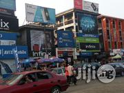 Shops and Offices for Rent at Ogamco Plaza | Commercial Property For Rent for sale in Rivers State, Obio-Akpor