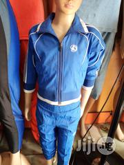Tracksuit Children | Clothing for sale in Lagos State, Ikeja