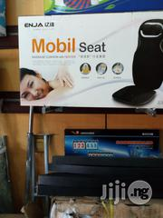 Mobile Seat Massage   Massagers for sale in Lagos State, Ikeja