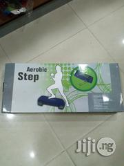 Aerobics Step Board | Sports Equipment for sale in Lagos State, Ikeja