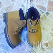 Timbs For Toddlers | Children's Shoes for sale in Lagos State, Amuwo-Odofin