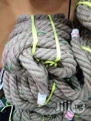 Tug Of War Rope | Sports Equipment for sale in Lagos State, Ikeja