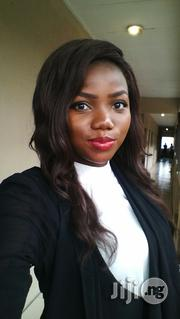 Office Assistant | Clerical & Administrative CVs for sale in Ogun State