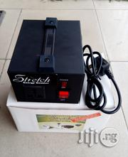 Stretch Energy Booster Plus For Refrigerator. | Kitchen Appliances for sale in Lagos State, Ikeja