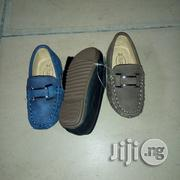 Boys Flat Shoes | Children's Shoes for sale in Lagos State, Yaba