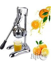 Stainless Steel Orange Squicers | Kitchen & Dining for sale in Abuja (FCT) State, Garki 1