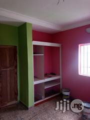 New Ultra Comfort Mini Flat With 2toilet at Abule-Ado Festac Extension | Houses & Apartments For Rent for sale in Lagos State, Amuwo-Odofin