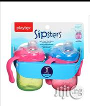 Training Cup For Infants | Baby & Child Care for sale in Lagos State, Ikeja