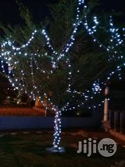 Out Door Light Deco | Party, Catering & Event Services for sale in Lagos State, Ajah
