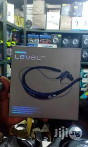 Original Level U Pro Samsung | Accessories for Mobile Phones & Tablets for sale in Lagos State, Ikeja