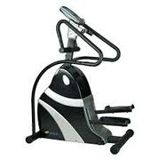 New Commercial Stepper Machine | Sports Equipment for sale in Lagos State, Surulere