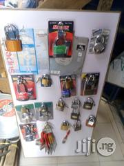 House Keys | Building & Trades Services for sale in Lagos State, Victoria Island