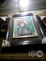 Portable Frame | Arts & Crafts for sale in Lagos State, Surulere