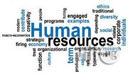 Human Resource Manager | Customer Service Jobs for sale in Oyo State, Ibadan