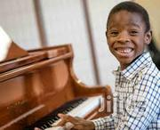 Genius Tutors( Learn Piano, Guiter, Singing , Choreograhy Dances) | Child Care & Education Services for sale in Delta State, Oshimili South