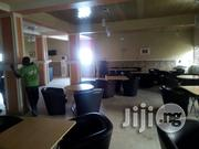 Hotel For Lease In Port Harcourt, Rivers State | Commercial Property For Rent for sale in Rivers State, Obio-Akpor