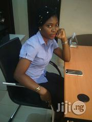 Secretary | Other CVs for sale in Enugu State