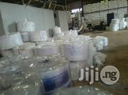 Nylon And Leather Rolls | Manufacturing Services for sale in Abuja (FCT) State, Garki 1