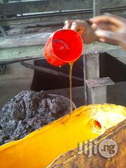 Palm Kernel Oil | Meals & Drinks for sale in Osun State, Ede