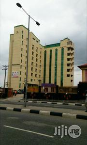 Hotel At Lekki Phase 1 For Sale | Commercial Property For Sale for sale in Lagos State, Lekki Phase 1