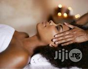 Relaxation Massage | Health & Beauty Services for sale in Rivers State, Port-Harcourt