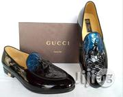 Italian Worth Shoe | Shoes for sale in Lagos State, Lagos Island