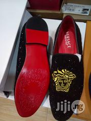 Italian Skyworth Shoes | Shoes for sale in Lagos State, Lagos Island