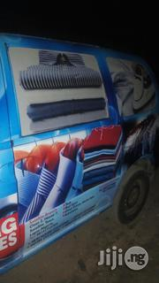 Laundry Home Delivery Services | Tools & Accessories for sale in Lagos State, Amuwo-Odofin
