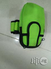Phone Pouch | Accessories for Mobile Phones & Tablets for sale in Lagos State, Ikeja