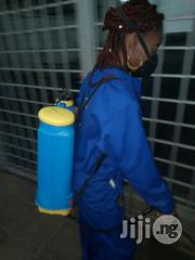 Fumigation/Pest Control Service | Cleaning Services for sale in Lagos State