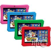 A-touch Kids Android Tablet 8GB | Toys for sale in Lagos State, Ikeja