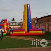 Sky Point Bouncing Castle | Toys for sale in Lagos State, Lagos Island