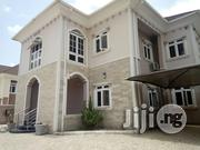 Brand New 4 Bedroom Duplex | Houses & Apartments For Rent for sale in Abuja (FCT) State, Apo District
