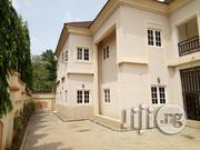 New 4 Bedroom Duplex With BQ | Houses & Apartments For Rent for sale in Abuja (FCT) State, Wumba
