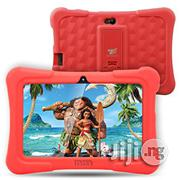 Kids Tablet 8GB | Toys for sale in Lagos State, Ikeja