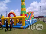 Skylar Bouncing Castle | Toys for sale in Lagos State, Lagos Island