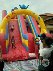 Play Ground Slides | Toys for sale in Lagos State, Lagos Island
