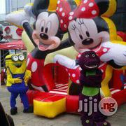 Mickey Mouse Castle | Toys for sale in Lagos State, Lagos Island