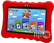 Kids Tablet - RED For Bright Children | Toys for sale in Lagos State, Ikeja