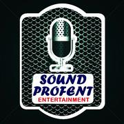 Soundproof Event Management | DJ & Entertainment Services for sale in Lagos State, Isolo