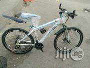 Size 26 Bicycle   Sports Equipment for sale in Lagos State, Lagos Mainland