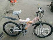 Size 26 Adult Bicycle | Sports Equipment for sale in Lagos State, Lagos Mainland